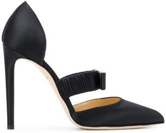 Chloé Gosselin high heel pumps