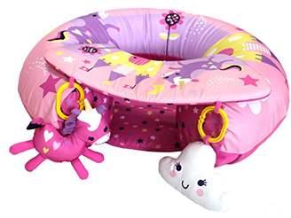 Red Kite Baby SMUUNI Sit Me up Unicorn