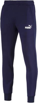 Essentials Fleece Men's Pants