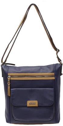 Rosetti Jules Mid Crossbody Bag