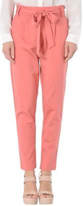 MOSS COPENHAGEN Casual pants - Item 13167831BE