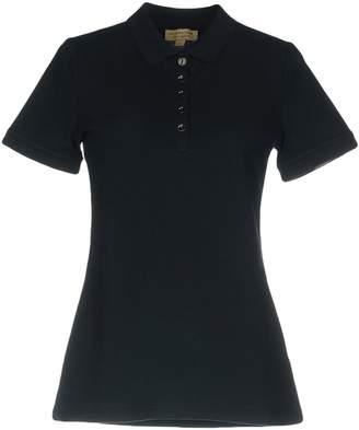 Burberry Polo shirts - Item 12123005XV
