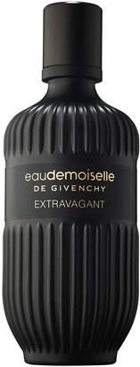Givenchy eaudemoiselle de Extravagant