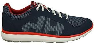 Helly Hansen Men's Ahiga V3 Hydropower Fashion Sneaker
