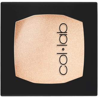 Col Lab The Filter Highlighting Powder Uncensored