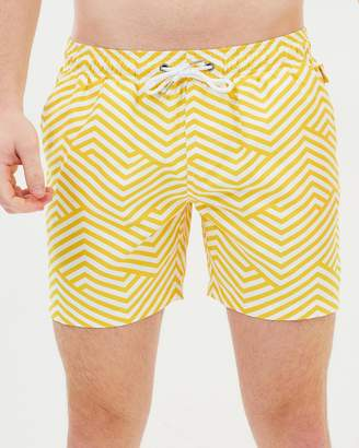 Bondi Swim Shorts