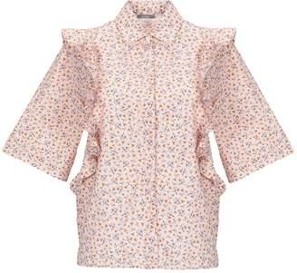 Dixie Shirts - Item 38824760GB