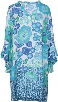 Caliban Short dresses - Item 34906028GF