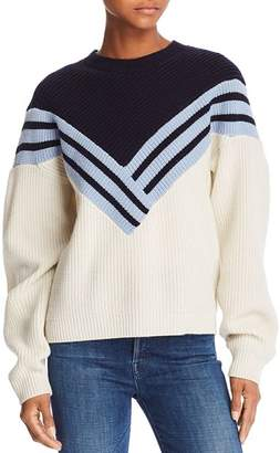 Joie Tillana Wool & Cashmere Sweater