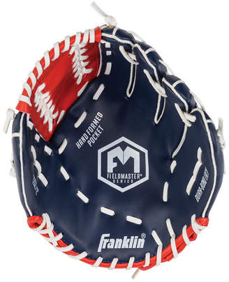 """Franklin Sports Field Master United Stes - Us Series 12.0"""" Baseball Glove-Right Handed Thrower"""