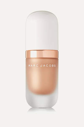 Marc Jacobs Beauty Dew Drops Coconut Gel Highlighter - Fantasy, 24ml