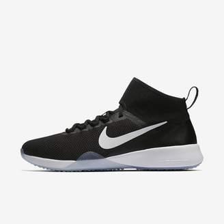 Nike Strong 2 Women's Bootcamp, Workout Shoe
