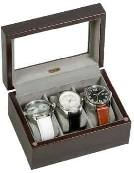 Mele Granby Watch Box