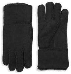 Surell Shearling Lined Gloves