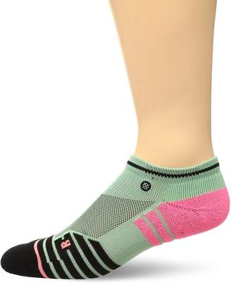 Stance Women's Acapulco Low Ankle Sock