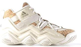 "adidas Top Ten 2000 Kobe ""Vino Pack"""