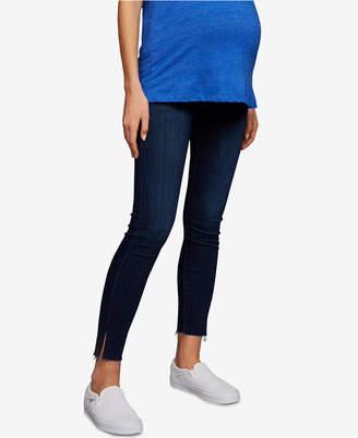 A Pea in the Pod Sam Edelman Maternity Skinny Jeans
