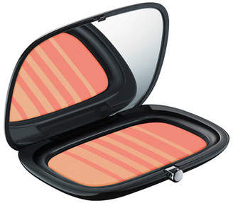 Marc Jacobs Air Blush Soft Glow Duo $42 thestylecure.com