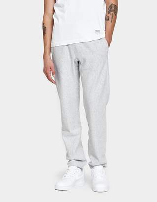 Champion Reverse Weave RW Sweatpants in Grey
