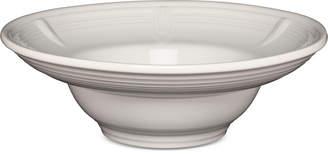 Fiesta White Signature Bowl