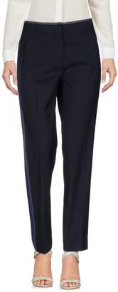 Prada Casual pants - Item 13084035