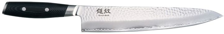 Yaxell Tsuchimon 10-in. Chef's Knife