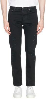 Golden Goose Denim pants - Item 42668347XH
