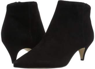 Sam Edelman Kinzey Women's Dress Zip Boots
