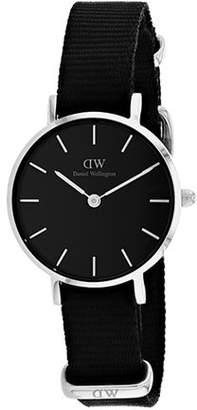 Daniel Wellington Women's Petite Cornwall