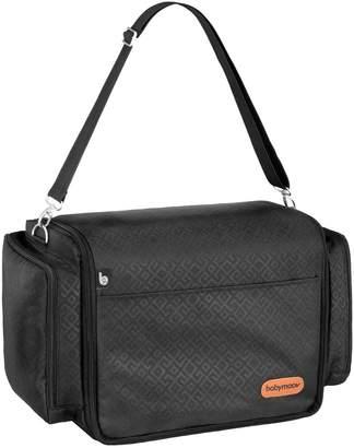 Babymoov Travelnest Changing Bag and Carrycot
