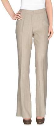 Kiltie Casual trouser