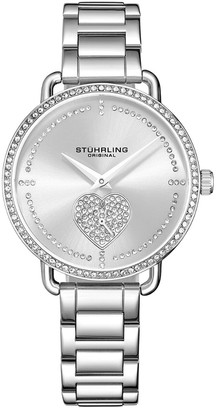 Stuhrling Original Women's Vogue Watch