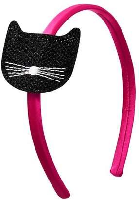 Gymboree Cat Headband