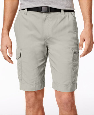 G.H. Bass & Co. Adventure Shorts $66 thestylecure.com