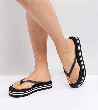 Monki Flip Flop