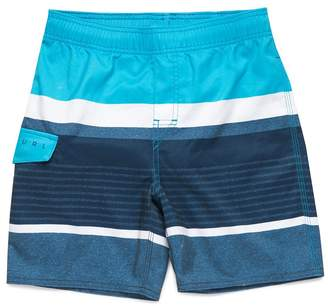 Rip Curl Swim Shorts, 8-16 Years