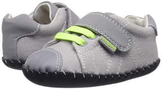 pediped Jake Originals Boy's Shoes