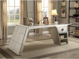 ACME Furniture Acme Brancaster Desk