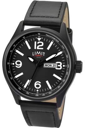 Mens Pilot Watch - ShopStyle UK 2cbecbcc3c9a