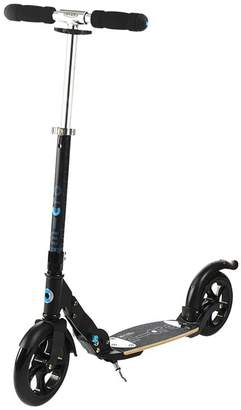Micro Scooters Adult Flex Deluxe Scooter