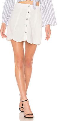 The Fifth Label Central Skirt