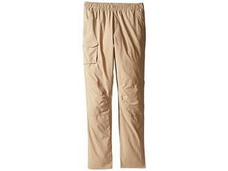 Columbia Kids Silver Ridge Pull-On Pants (Little Kids/Big Kids)