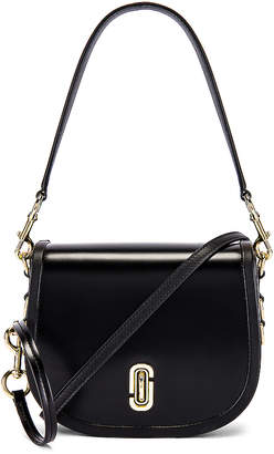Marc Jacobs The Satchel
