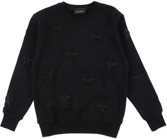 Yes London Sweatshirts - Item 12220723ED