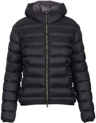 Colmar Jacket With Hood