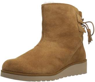 UGG Koolaburra Women's Lomia Short Boot