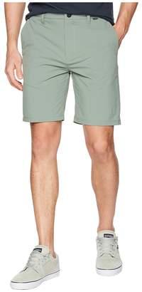 Hurley Dri-FIT Chino Walkshorts 19 Men's Shorts