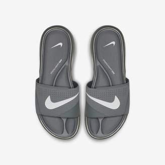 Nike Ultra Comfort Men's Slide