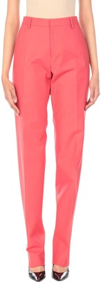 Calvin Klein Collection Casual pants - Item 13354385CR
