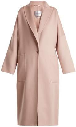 Max Mara Rubiera coat
